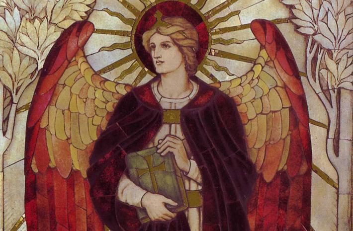 Apocryphal-Angels-Uriel