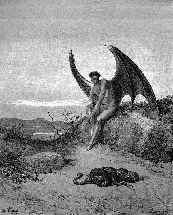 Lucifer3