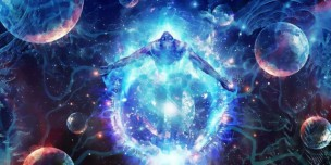 Becoming-the-Infinite-Conscious-Creative-Force-of-Reality
