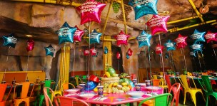 BirthdayParties_Casa_1000x490