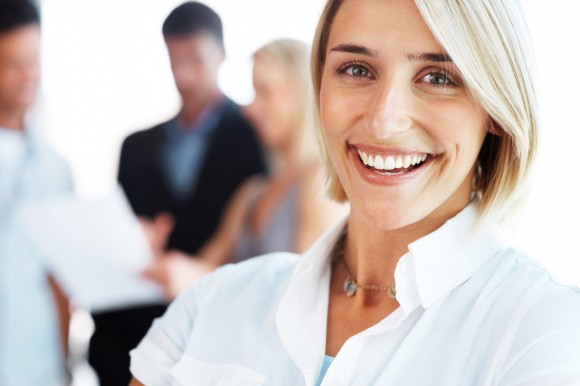 Business-People-group-woman-smiling-580x386