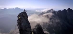 Courage-Commitment-Focus-Spiritual-Path