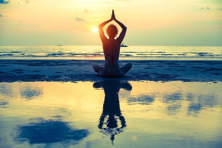 Ritualized-Bliss-Detox-Rituals-for-the-Utopian-Body