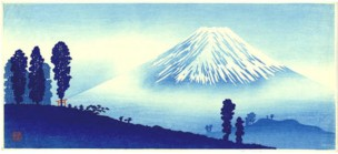 Shotei_Takahashi-No_Series-M14_Mt_Fuji_in_mist_mountain_pass_in_front_Variant-00039669-060830-F06