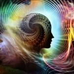 第六感を司る第六チャクラ不思議な三つ目の真実と活用方法