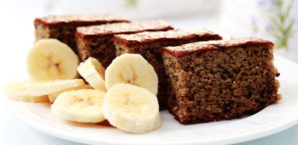 blog_banner_banana_cake