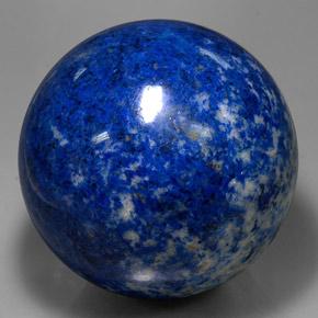 lapis-lazuli-gem-338321a