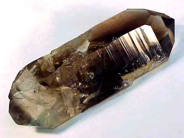 smoky-quartz