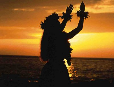 Aloha-Hawai