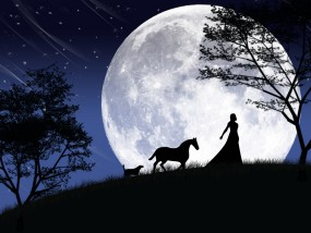 Full-Moon-In-Capricorn-Mastering-Our-New-Reality-3