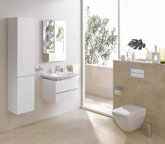 gal-palace-wc-45-b
