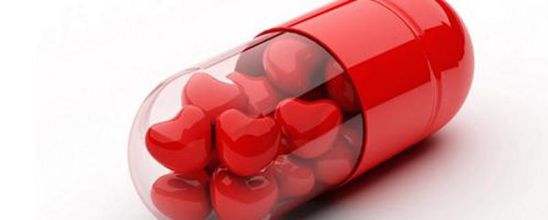 heart_failure_pill