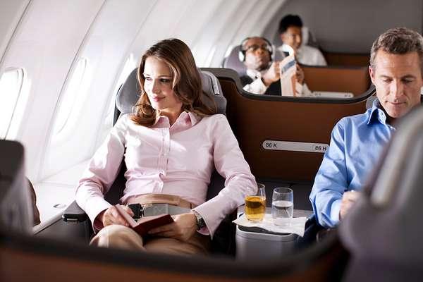 business-class