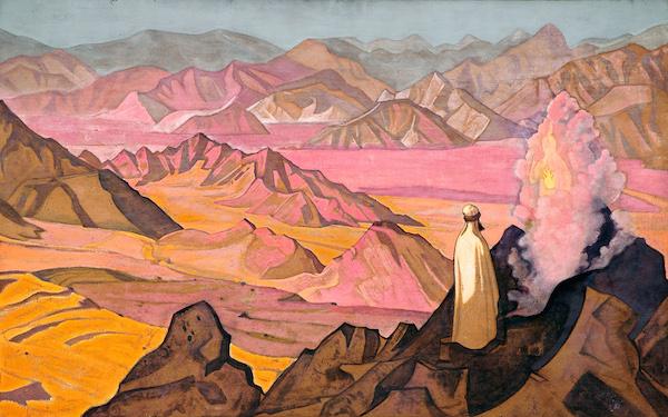 mohammed-the-prophet-1925