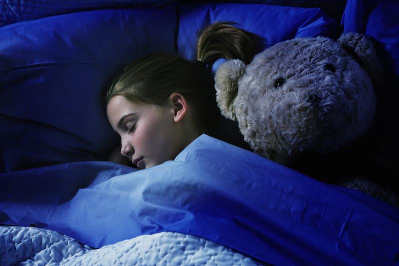 o-SLEEPING-CHILD-facebook