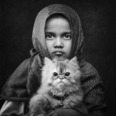 sony-world-photography-awards-entries-2015-3