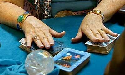 tarot_card_reading_-_fortune_teller