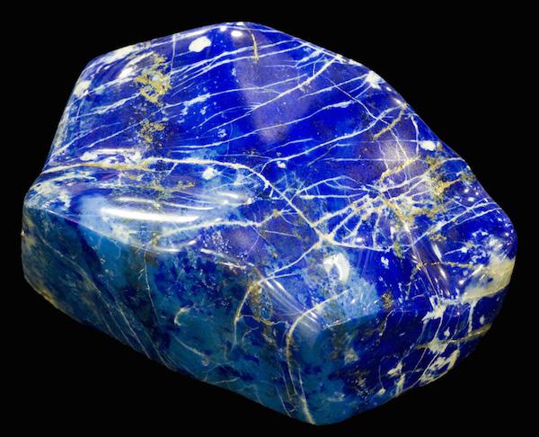 tumbled-lapis-lazuli