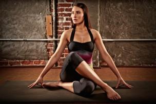 Yoga_Test_1_0017