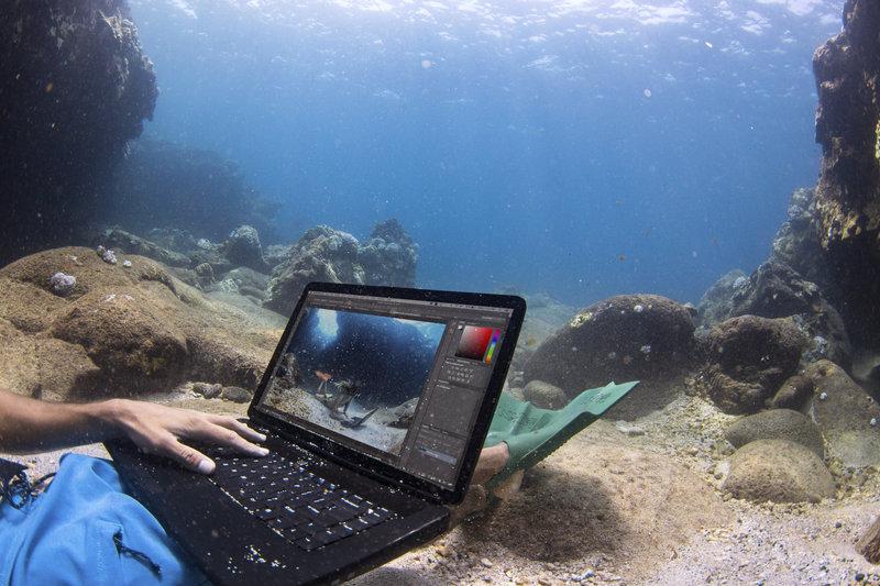 an-underwater-scene-from-jake-marote