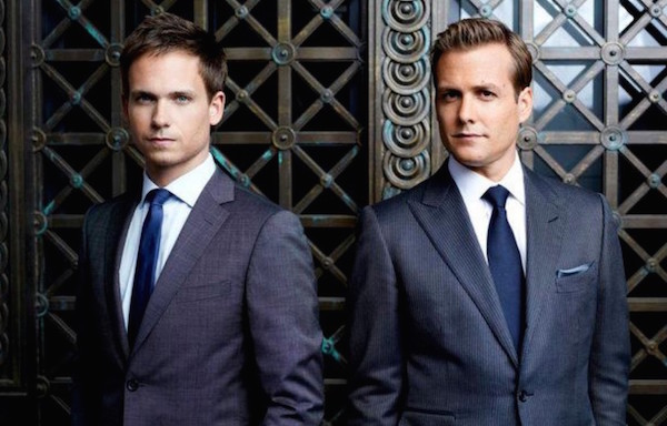 suits-series-1024x766