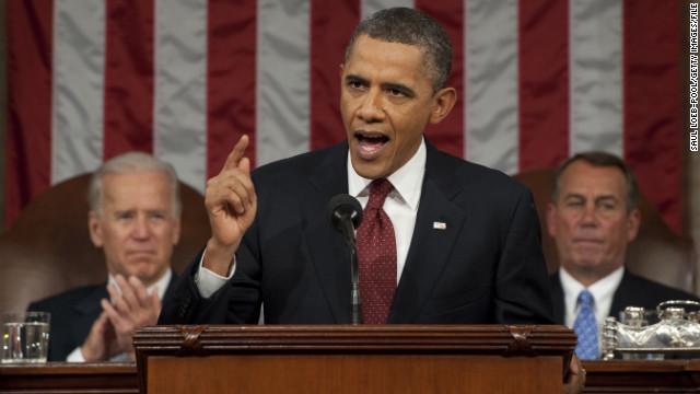 130208134917-obama-sotu-2012-story-top
