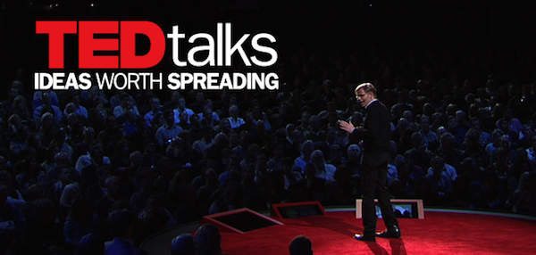 TED_TALKS_WEB_PAGE