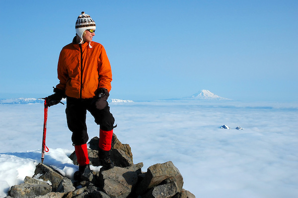 Woman-Mountaineer-2
