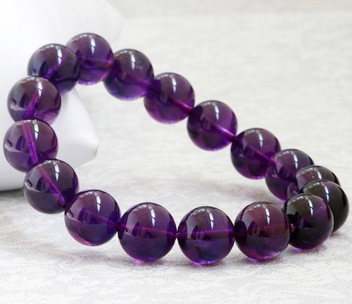 wholesale_Natural_crystal_amethyst_bracelet_634547230984837220_1