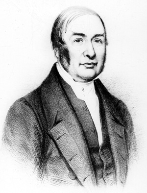 james-braid-portrait