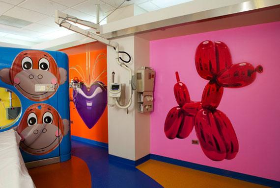 rxart-jeff-koons-hospital-5