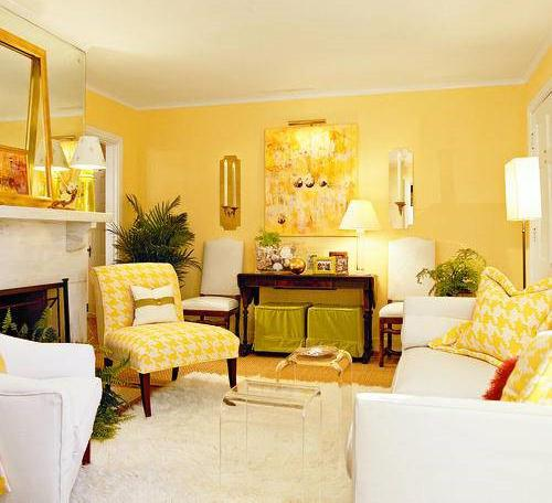 yellow-color-interior-colors-2