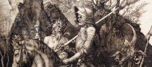 2._durer-knight-death-and-the-devil_2800