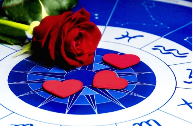 Horoscopes_What-Your-Sun-Sign-Teaches-You-about-Love-and-Compatibi