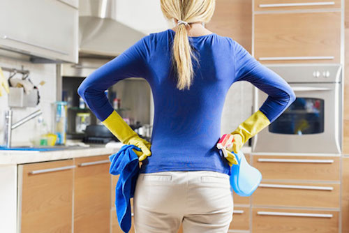 House_Cleaning_Home