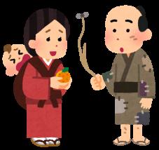 monogatari_warashibe_chouja