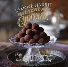 The-Little-Book-of-Chocolat