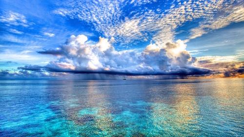 beautiful-sea-wide-hd-desktop-background-wallpaper-photos-full-free