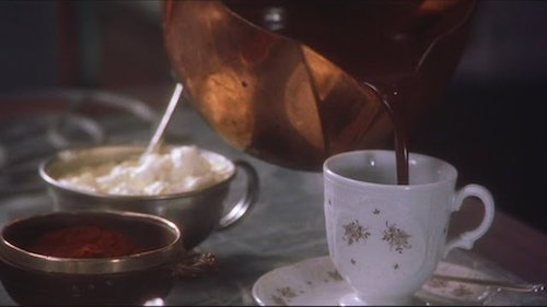 chocolat-movie