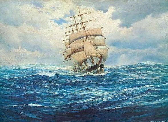 small_ship-at-sea