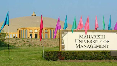 maharishi-university-of-management-1
