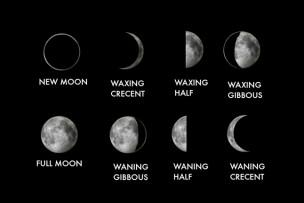 moons-1