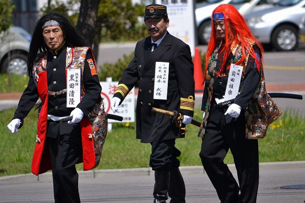 201205goryoukakusai12