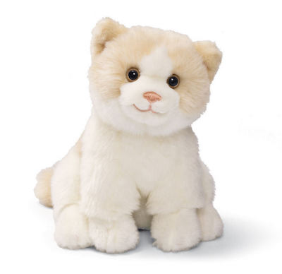 m-romantic-cat-stuffed-toy-template-warrio