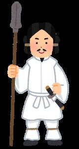 monogatari_izanagi