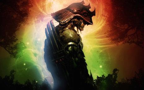 spirit_of_a_samurai_warrior_by_darklinkiv.pn