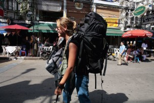 Bangkok Remains Calm After Military Coup