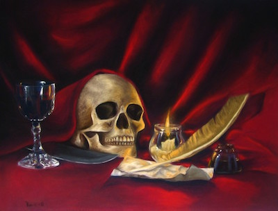 medievil_still_life_by_butterflybutcher