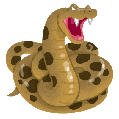 hebi_anaconda