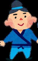 tanabata_orihime_hikoboshi-1